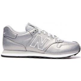 New Balance GW500MTA - Dámská volnočasová obuv
