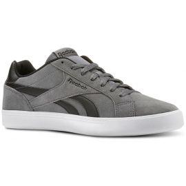 Reebok ROYAL COMPLETE 2LS - Pánská volnočasová obuv