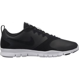 Nike FLEX ESSENTIAL TR LTR W - Dámská tréninková obuv