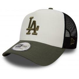 New Era NE 9FORTY MLB LOS ANGELES DODGERS