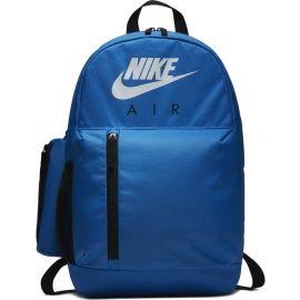 Nike KIDS ELEMENTAL GRAPHIC BACKPACK