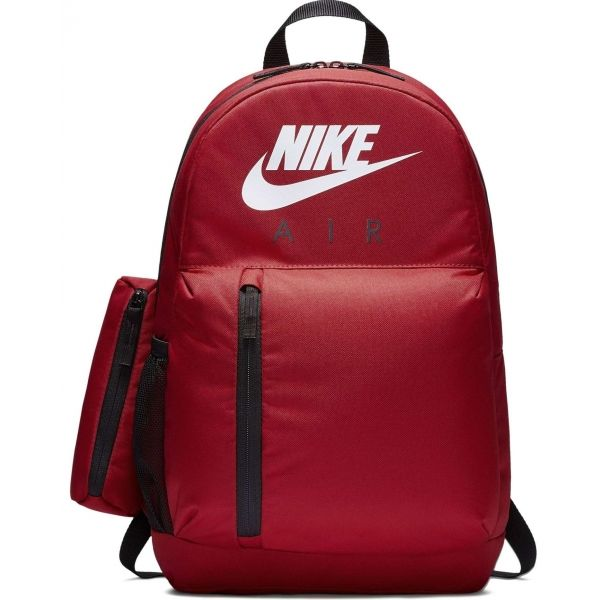 518758be7e Nike KIDS ELEMENTAL GRAPHIC BACKPACK - Dětský batoh