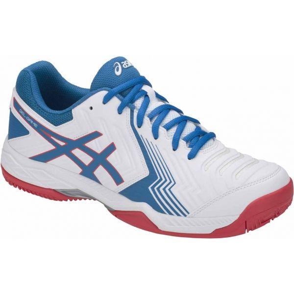 Asics GEL-GAME 6 CLAY - Pánská tenisová obuv