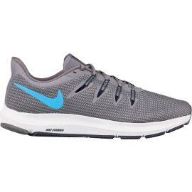 Nike QUEST - Pánská běžecká obuv