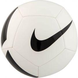 Nike PITCH FOOTBALL TEAM