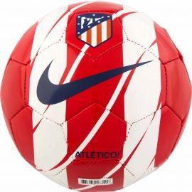Nike ATM NK SKLS - Fotbalový míč