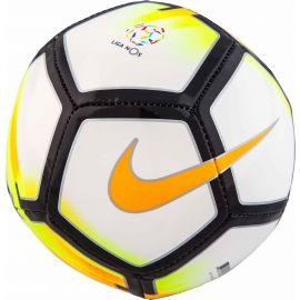 Nike LIGA NOS SKILLS
