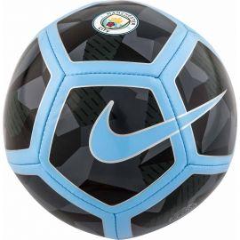 Nike MANCHESTER CITY FC SKILLS - Mini fotbalový míč