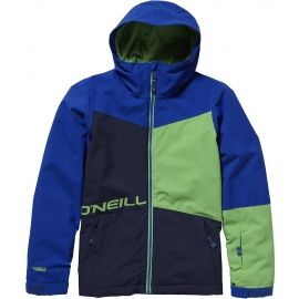 O'Neill PB STATEMENT JACKET