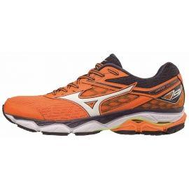 Mizuno WAVE ULTIMA 9 - Pánská běžecká obuv