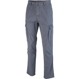 Umbro GORDY - Pánské volnočasové kalhoty