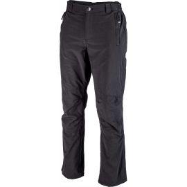 Umbro GUS - Pánské kalhoty