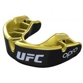 Opro UFC GOLD