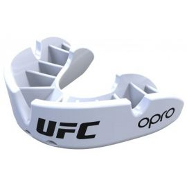 Opro UFC BRONZE