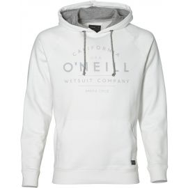 O'Neill LM O'NEILL HOODIE - Pánská mikina