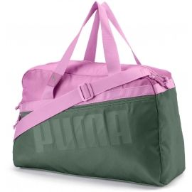 Puma DANCE GRIP BAG - Sportovní taška
