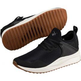 Puma PACER NEXT CAGE - Pánské volnočasové boty