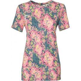 O'Neill LW RE-ISSUE T-SHIRT - Dámské tričko