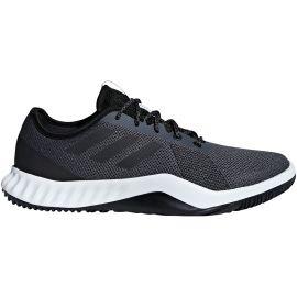 adidas CRAZYTRAIN LT M - Pánská tréninková obuv