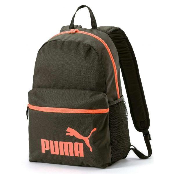 ceca3881ee Puma PHASE BACKPACK - Městský batoh