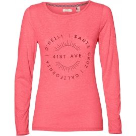 O'Neill LW FREEDOM LONG SLEEVE T-SHIRT
