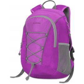 Crossroad DINO 12 - Dětský batoh