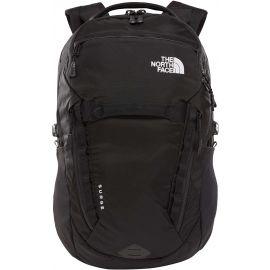 The North Face SURGE - Městský batoh