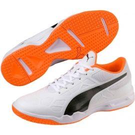 Puma TENAZ - Pánská indoorová obuv