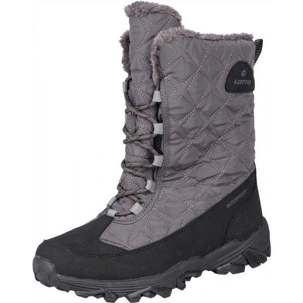 46ae8df0289a7 Damska obuv na hory levne levně | Mobilmania zboží