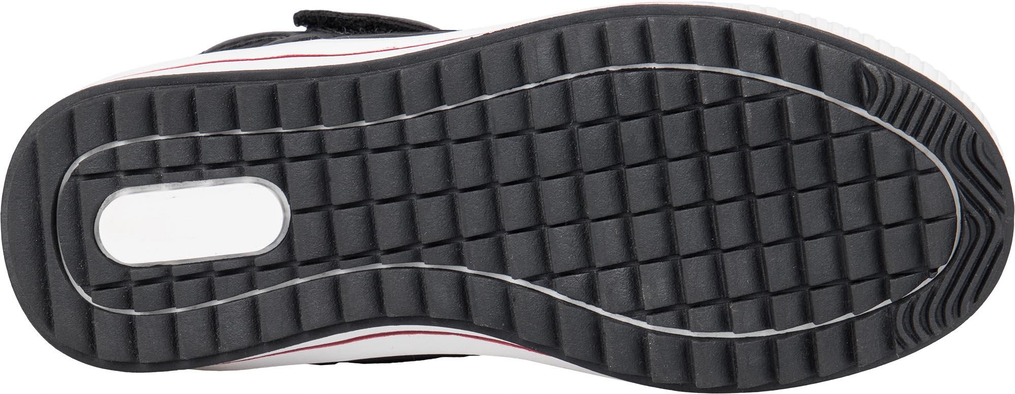 Lewro CUBIQ II. Dětská zimní obuv 81d960914f3
