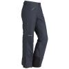Dámské zimní kalhoty - Marmot PALISADES INSULATED PANT - 2