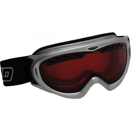 SKI GOGGLES 905 DAVO - Lyžařské brýle - Blizzard SKI GOGGLES 905 DAVO