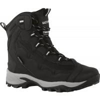 Willard CASPER - Unisexová zimní obuv