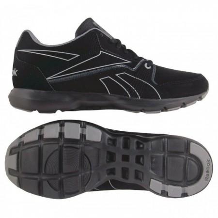 Dámská fitness obuv - Reebok STUDIO BEAT LOW V