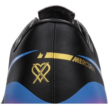MERCURIAL VAPOR VIII CR FG - Kopačky - Nike MERCURIAL VAPOR VIII CR FG - 5