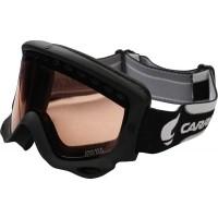 Carrera CRUISER - Lyžařské brýle