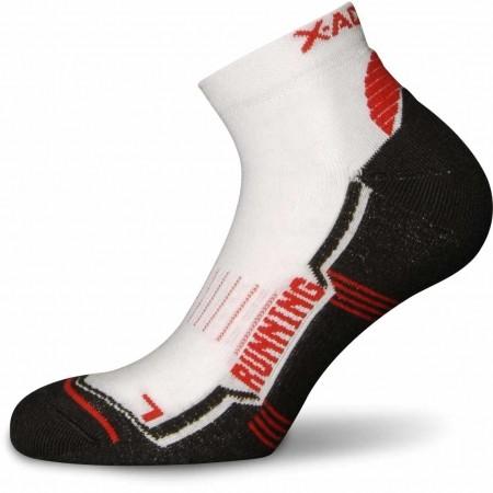 SOCKS Running - Funkční ponožky - X-Action SOCKS Running