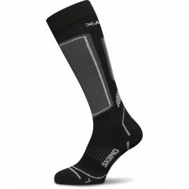 X-Action SOCKS SKIING M - Pánské funkční ponožky