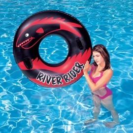 Bestway River Rider - Nafukovací kruh - Bestway