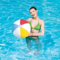 Bestway BEACH BALL 31022B - Nafukovací míč