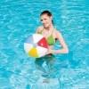 BEACH BALL 31021B - Nafukovací míč - Bestway BEACH BALL 31021B - 2
