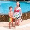 BEACH BALL 91001B - Nafukovací míč - Bestway BEACH BALL 91001B - 2