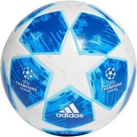 adidas FINALE18 TT - Fotbalový míč