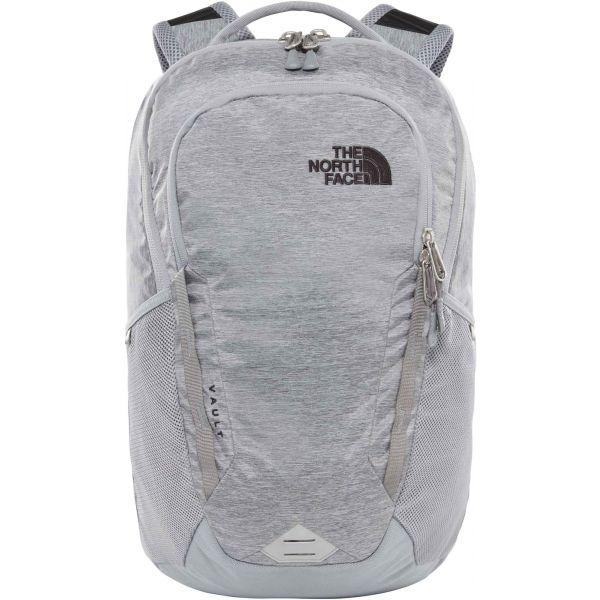 76271395a8 The North Face VAULT - Městský batoh