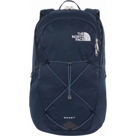The North Face RODEY