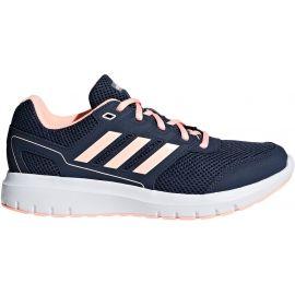 adidas DURAMO LITE 2.0 W - Dámská běžecká obuv e5bf05f0786