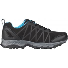 Crossroad TOGAN - Dětská treková obuv