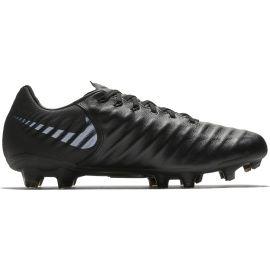 Nike LEGEND 7 PRO FG - Pánské kopačky