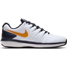 Nike AIR ZOOM PRESTIGE CLAY - Pánská tenisová obuv