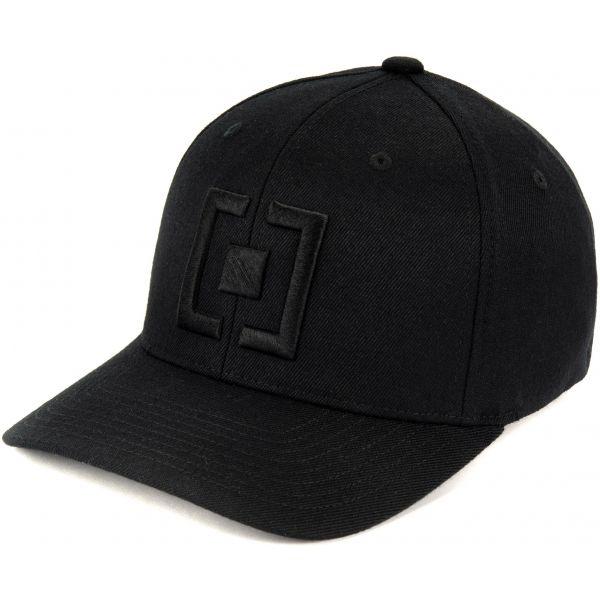 Horsefeathers EFRON CAP - Pánská kšiltovka